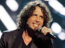 ¿Chris Cornell se suicidó?