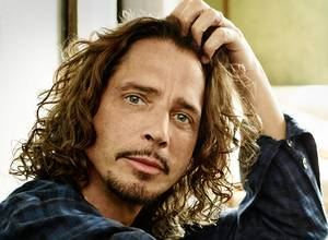 Se confirma el suicidio de Chris Cornell