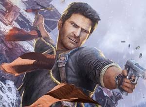 ¿Quien encarnará a Nathan Drake en la adaptación de Uncharted?