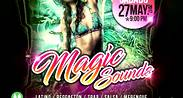 #MagicSounds - El Molino