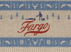 Fargo podría terminar en su tercera temporada