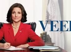 HBO confirma la séptima temporadad de Veep