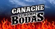 CANACHE: EL ROMPE BODAS - CC BOD