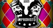 Improvisto - Teatro Luisela Diaz