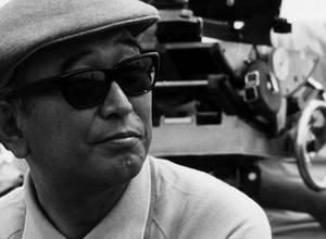 Se vienen nuevas películas del fallecido y legendario cineasta japonés Akira Kurosawa