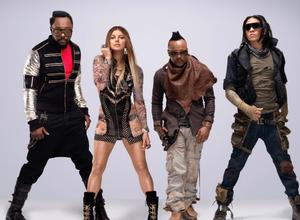 Black Eyed Peas y Robbie Williams ofrecerán concierto de homenaje en Manchester