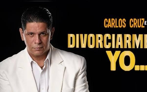 DIVORCIARME YO… -  CC BOD