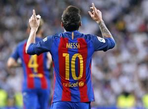 Leo Messi compra un hotel 4 estrellas