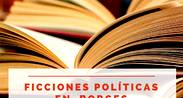 Política en Jorge Luis Borges