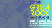 Festival Grita Rock
