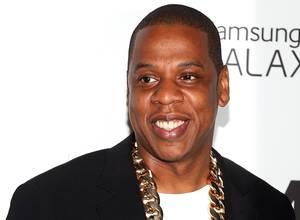 Jay Z entra al Salón de la Fama de los Compositores