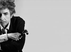 Acusan a Bob Dylan de plagio por su discurso Nóbel