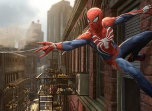 Los 25 tráilers de videojuegos del E3 que tienes que ver