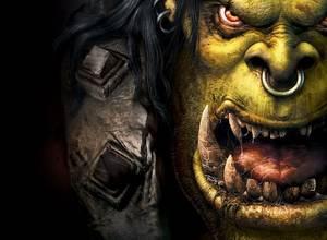 """Se rumora una remasterización de """"Warcraft 3"""" y """"Diablo 2"""""""