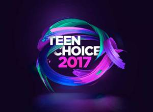 Mira los nomidados de los Teen Choice Awards