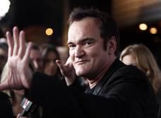 La próxima película de Tarantino el saldrá el 2019