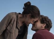 Mira el tráiler de Stronger, la película sobre el ataque terrorista del 2013