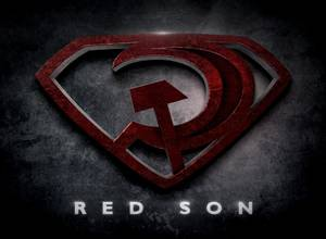 "Warner busca adaptar ""Superman: Red Son"", un cómic ambientado en la Unión Soviética"