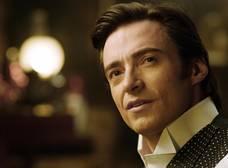 """Mira el tráiler de  """"The Greatest Showman"""", la nueva película de Hugh Jackman"""