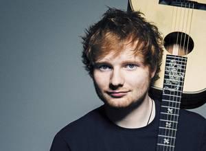 Ed Sheeran decide abandonar Twitter