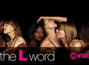 "Renovada ""The L Word"" para una nueva temporada"