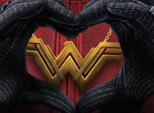 Wonder Woman supera a Deadpool en taquilla