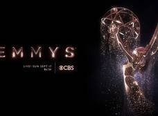 Mira los nominados de los Emmy 2017