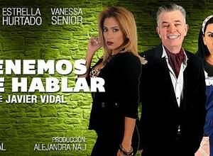 TENEMOS QUE HABLAR- CC BOD