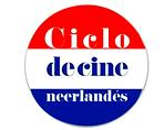 El Ciclo de Cine Neerlandés