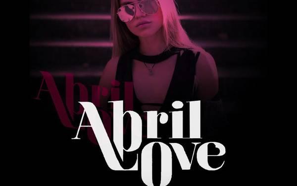 Abril love en la Quinta Bar