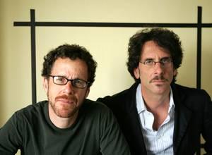 Netflix estrenará una nueva serie de los hermanos Coen