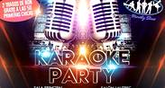 #KaraokeParty - El Molino