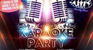 #KaraokeParty - El Molino