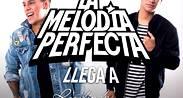 En Septiembre - La Melodia Perfecta