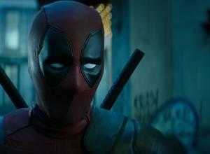 Muere un doble de acción durante la grabación de Deadpool 2