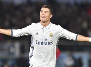 Messi, BUffón y Ronaldo nominados como mejor jugador de la UEFA