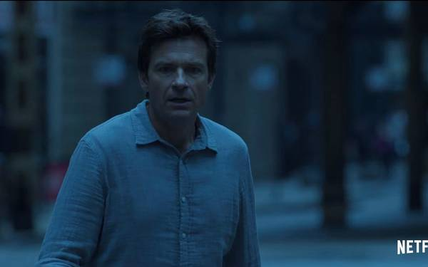 """La serie """"Ozark"""" de Netflix renovada para una segunda temporada"""