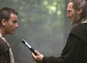 Se viene una película en solitario de Obi Wan Kenobi