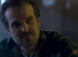 """Tercera temporada de """"Stranger Things"""" casi confirmada por uno de sus actores"""