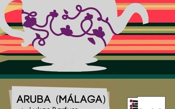 ARUBA (MÁLAGA)