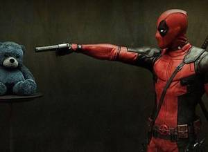 "Ryan Reynolds opinó sobre un crossover entre ""The Avengers"" y ""Deadpool"""