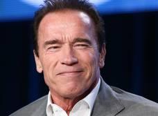El contundente mensaje de Arnold Schwarzenegger al presidente Trump