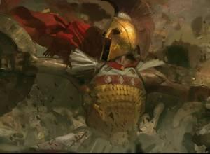 Age of Empires IV ya está confirmado: mira el primer adelanto