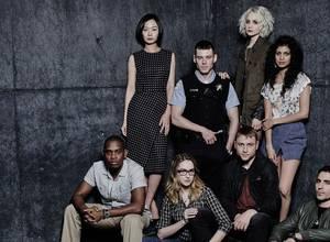 La página porno xHamster hará la tercera temporada de Sense8