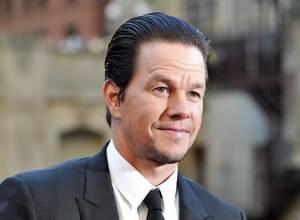 Los actores mejor pagados del año según Forbes