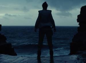 Cortaron a un personaje de la próxima película de Star Wars