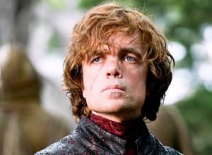 ¿Cuánto gana el cast de Game of Thrones?