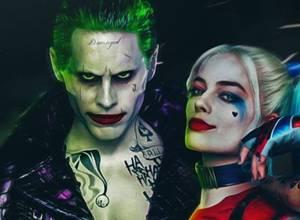 Joker y Harley Quinn regresarán al cine