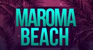 Mujeres gratis - Maroma Beach