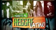 Tributo Al Reggae Latino - El Molino